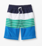 hanna andersson swim trunks