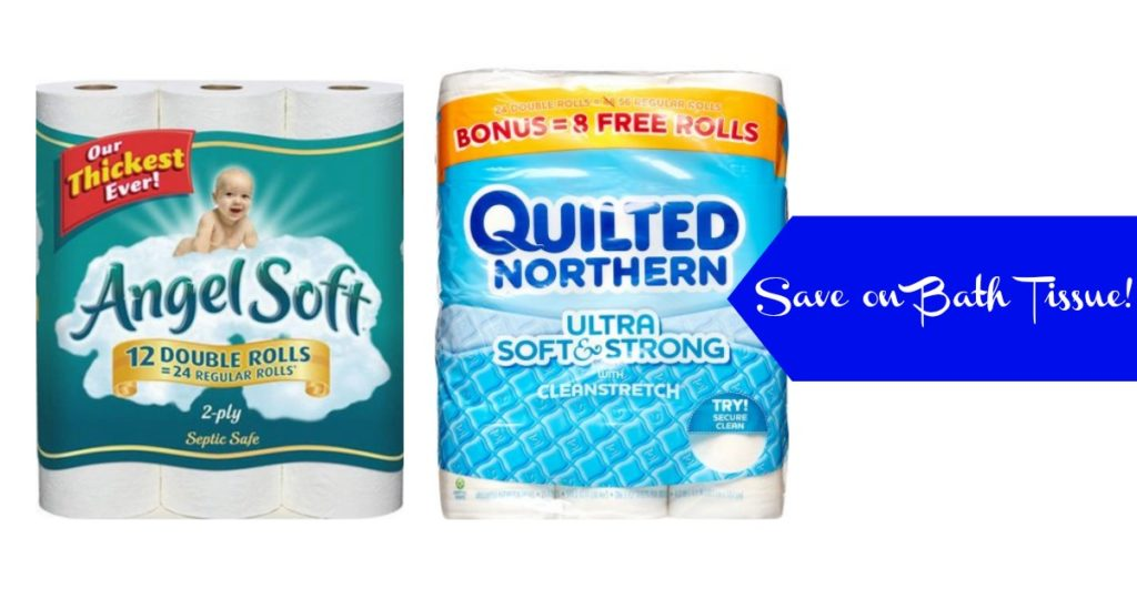 Coupons For Quilted Northern Bath Tissue Cyber Monday Deals On Sleeping Bags
