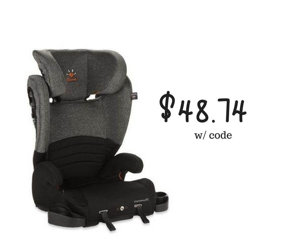 Terrific Diono Car Seat For 48 74 Southern Savers Lamtechconsult Wood Chair Design Ideas Lamtechconsultcom