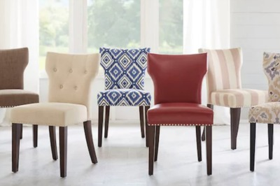Kohl S Furniture Deals Over 60 Off Free Shipping Southern Savers