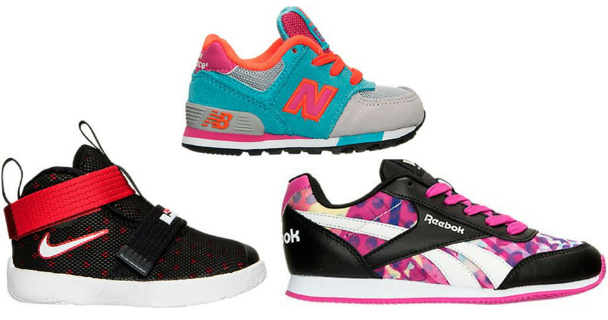 Finish Line Athletic Shoes. Step up your style with the bright colors and on-trend styles in the Finish Line athletic shoes collection. Find something for any outfit no matter what hue you're matching. Add some striking colors to your active lifestyle with the eye-catching shades and bright color combinations available in this line. Go bold with options like red and neon yellow, Pacific blue and pink, purple and black, or .