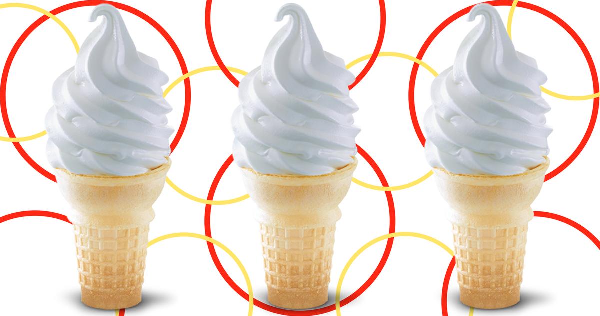 Ice cream coupons mcdonalds