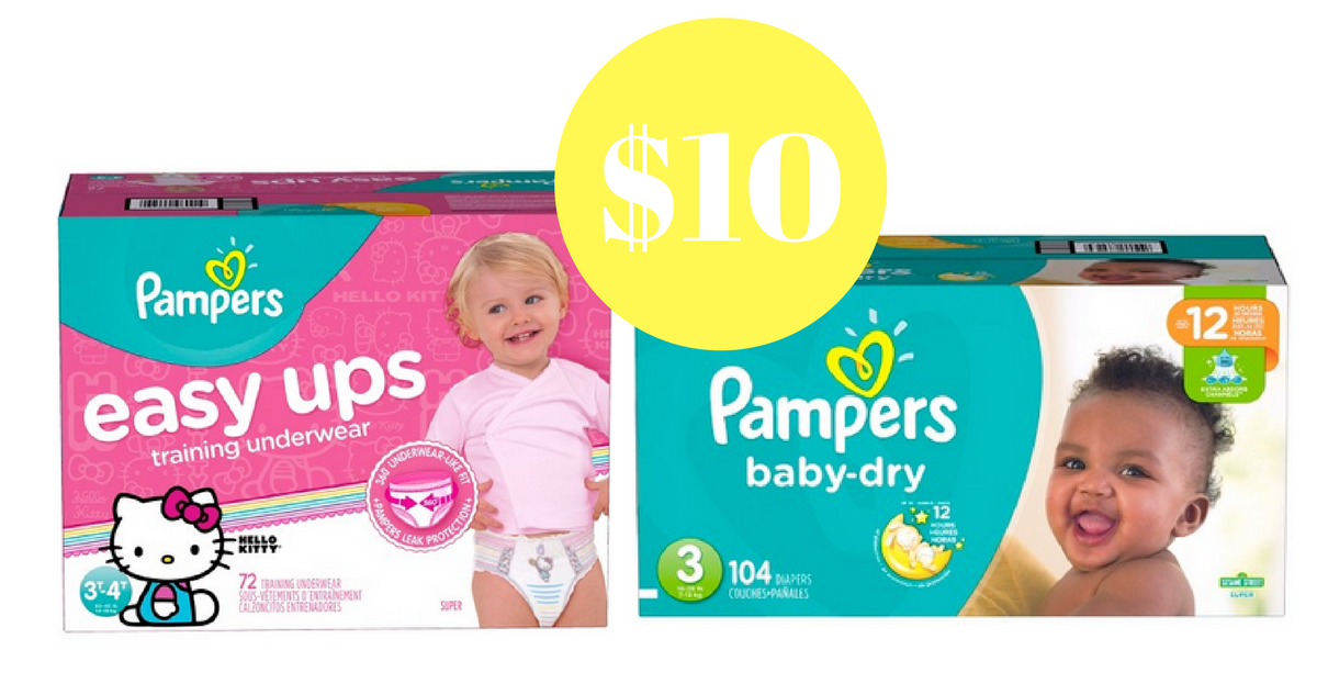 Save money on diapers, wipes and more with these 23 Pampers printable coupons for December Coupon Sherpa is your guide to all the best savings on baby essentials! Get the App Printable Coupons Coupon Codes Grocery Coupons Stores Categories Holiday Blog.