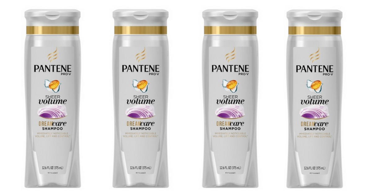 image relating to Pantene Coupons Printable referred to as PG ECB Offer you 37¢ Pantene Crest :: Southern Savers