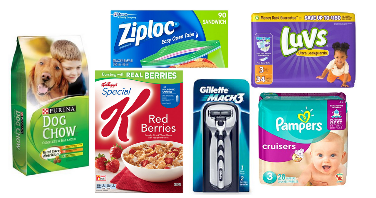 printable coupons
