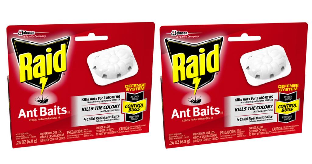 raid coupon