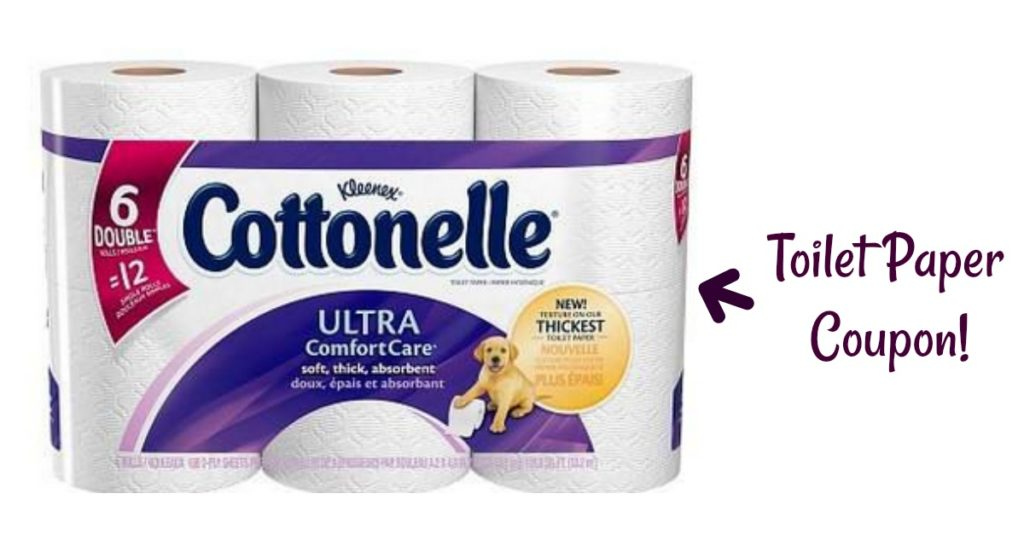 "Rite Aid Deals: Buy 2 Cottonelle Toilet Paper (12 double rolls) @$/ea = $ Buy One Get One Free = -$ Click Here to Browse All Coupons – Select ""Household"" for all paper related coupons; Be the first to comment More Paper Products. Never miss a hot deal. Join VIP."