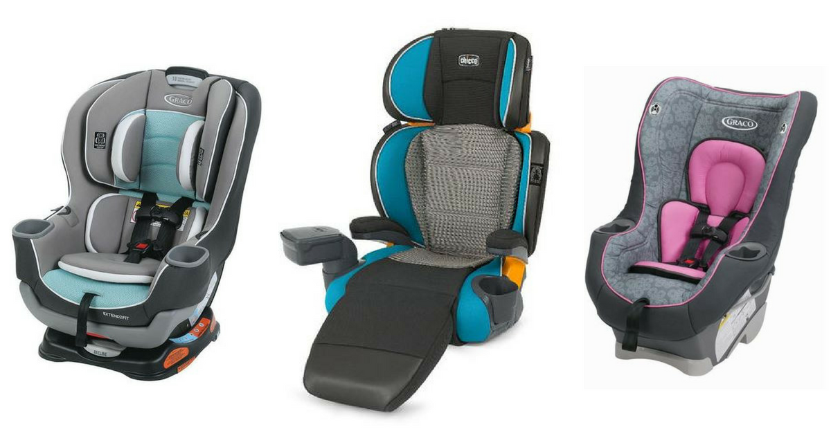 Looking For A New Car Seat Be Sure To Use This BabiesRUs Coupon Code Get An Extra 25 Off All Seats From Their Online Store