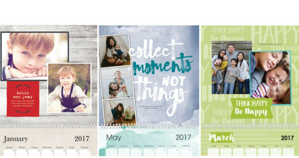 Shutterfly coupon codes shipping