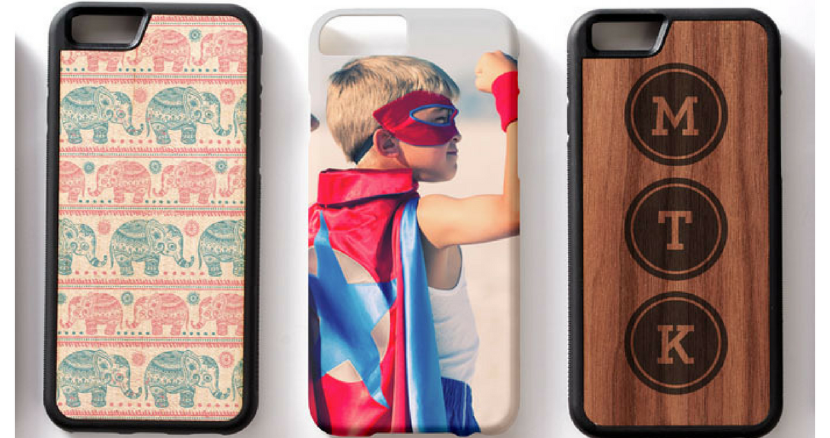 purchase cheap 86098 17e47 Zazzle Coupon Code | 50% off Phone Cases + 15% off Sitewide ...