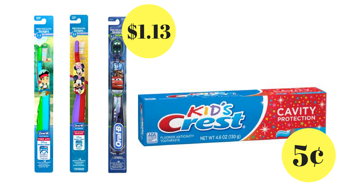 image regarding Crest Coupons Printable referred to as Printable Coupon codes Archives Webpage 393 of 1672 :: Southern Savers