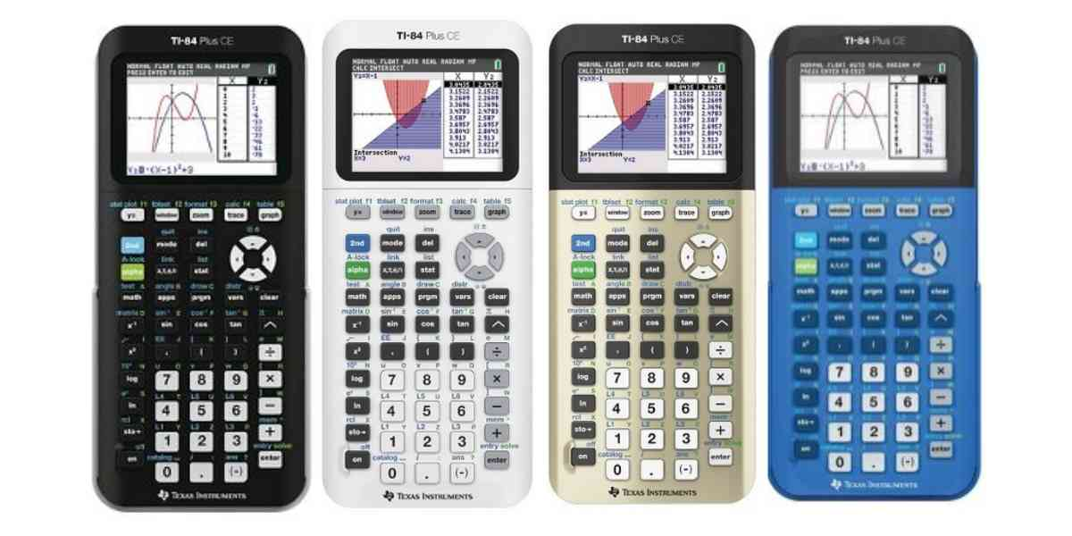 coupons for ti 84 graphing calculator