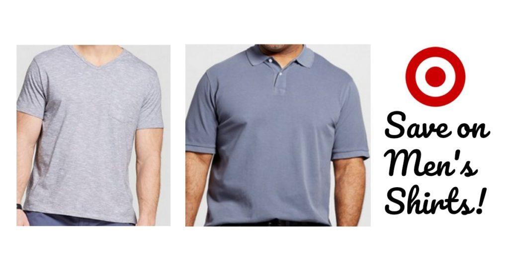 017bb723 black polo shirt womens target, Fashion Shirts   Long Sleeve Shirts ...