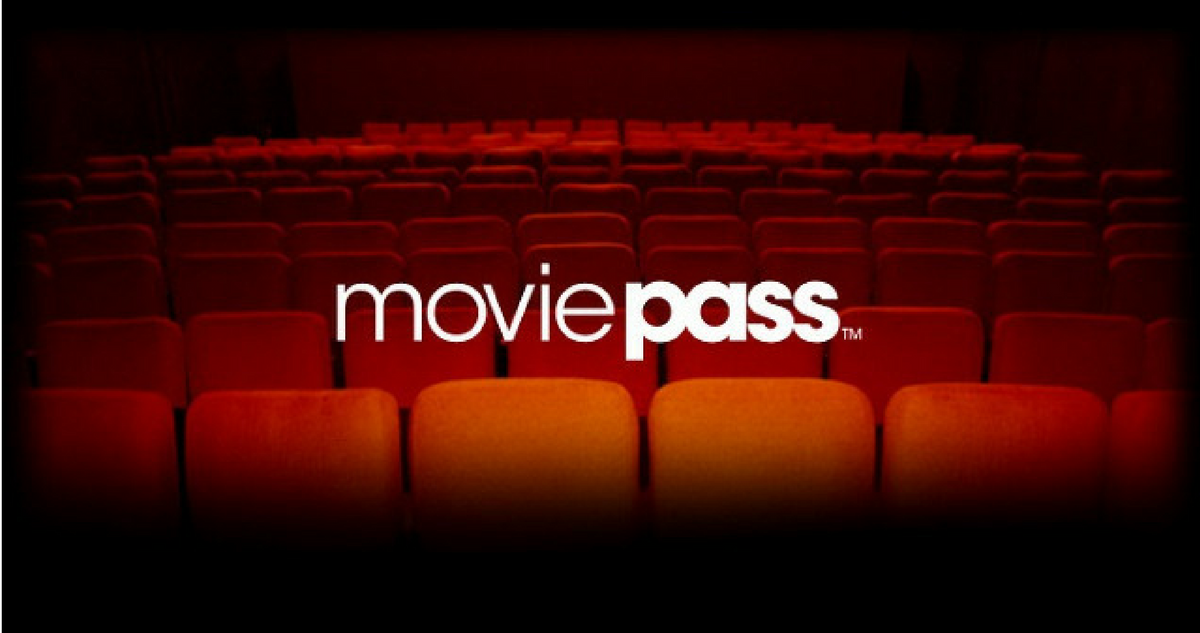 movie pass moviepass theater month subscription per movies coupon deal prices monthly coupons delays leads drop know company things theaters