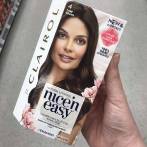 New clairol coupon 250 hair color southern savers color your hair the frugal way and do it yourself you can print a new hair color coupon to get a great deal at cvs this week solutioingenieria Gallery