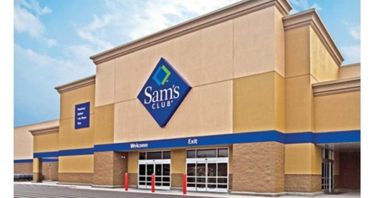 sam s club membership promo 25 gift card 3 free items
