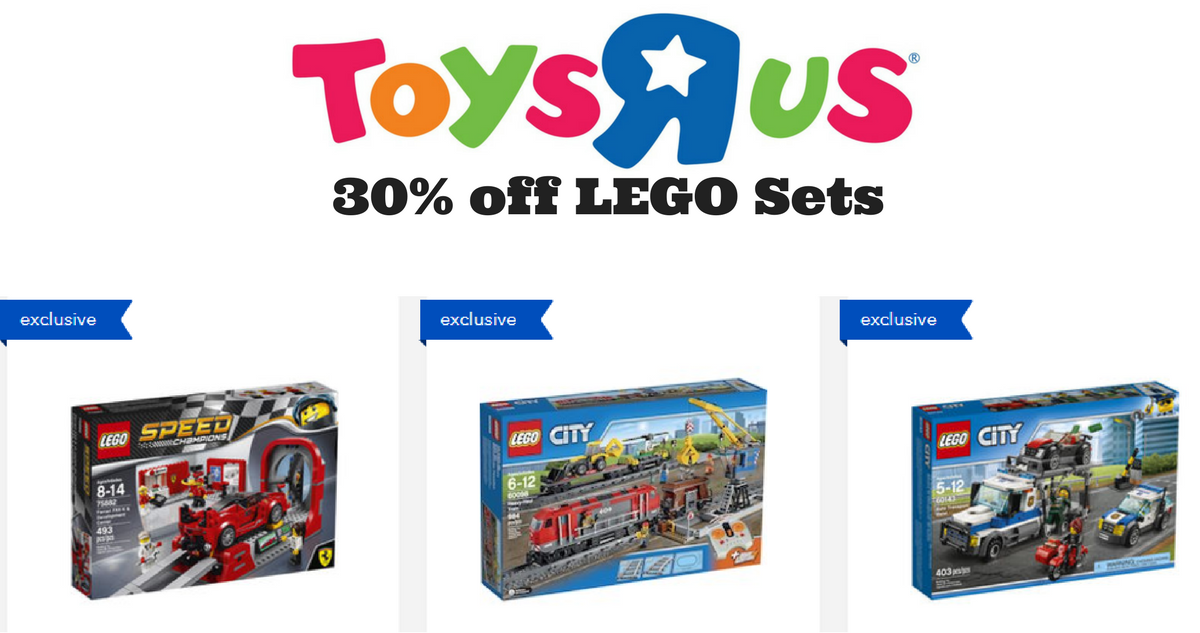 photo regarding Lego Printable Coupon named Southern Savers Web site 1247 of 7086 Discounts, Weekly Commercials