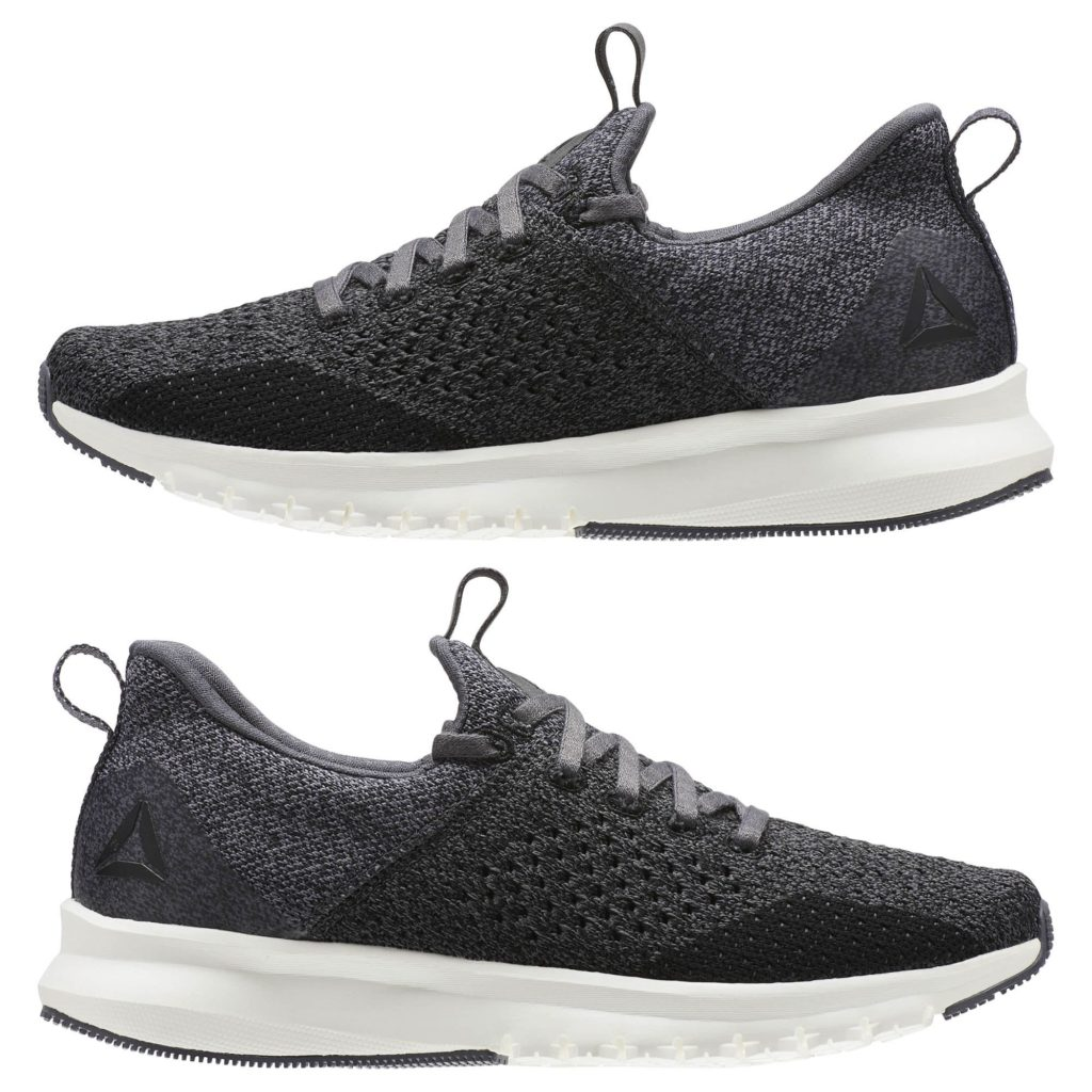 Reebok Flash Sale | up to 55% off