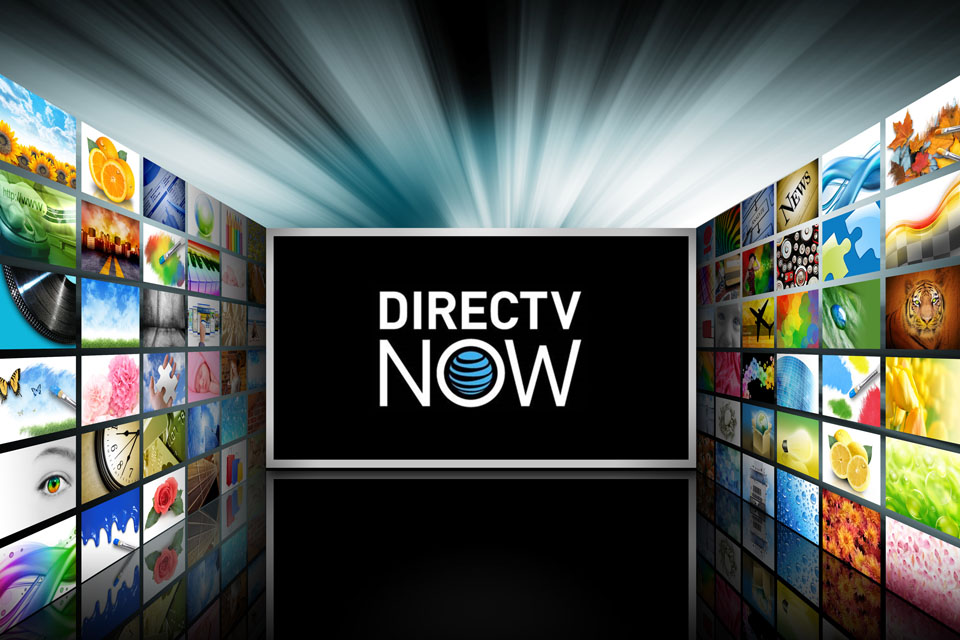 Directv Now 1 Month Free Trial Southern Savers