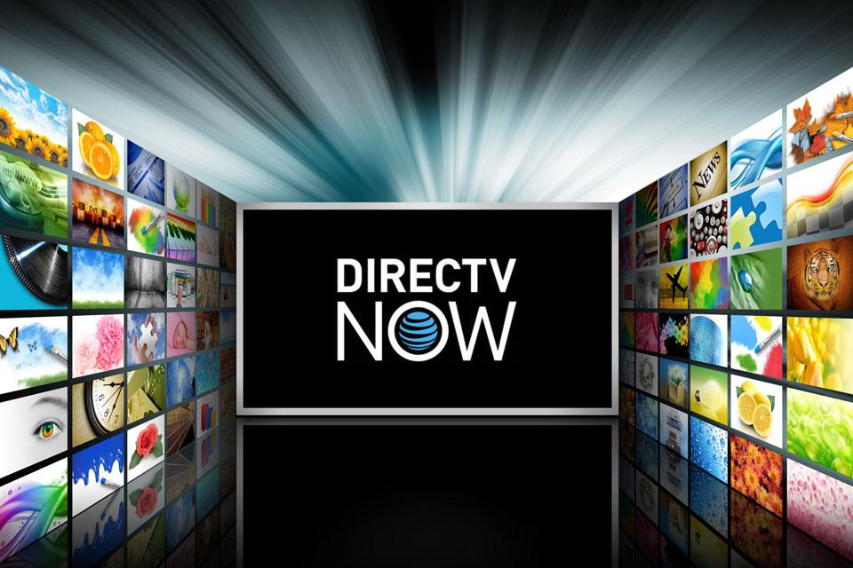 Directv coupon code