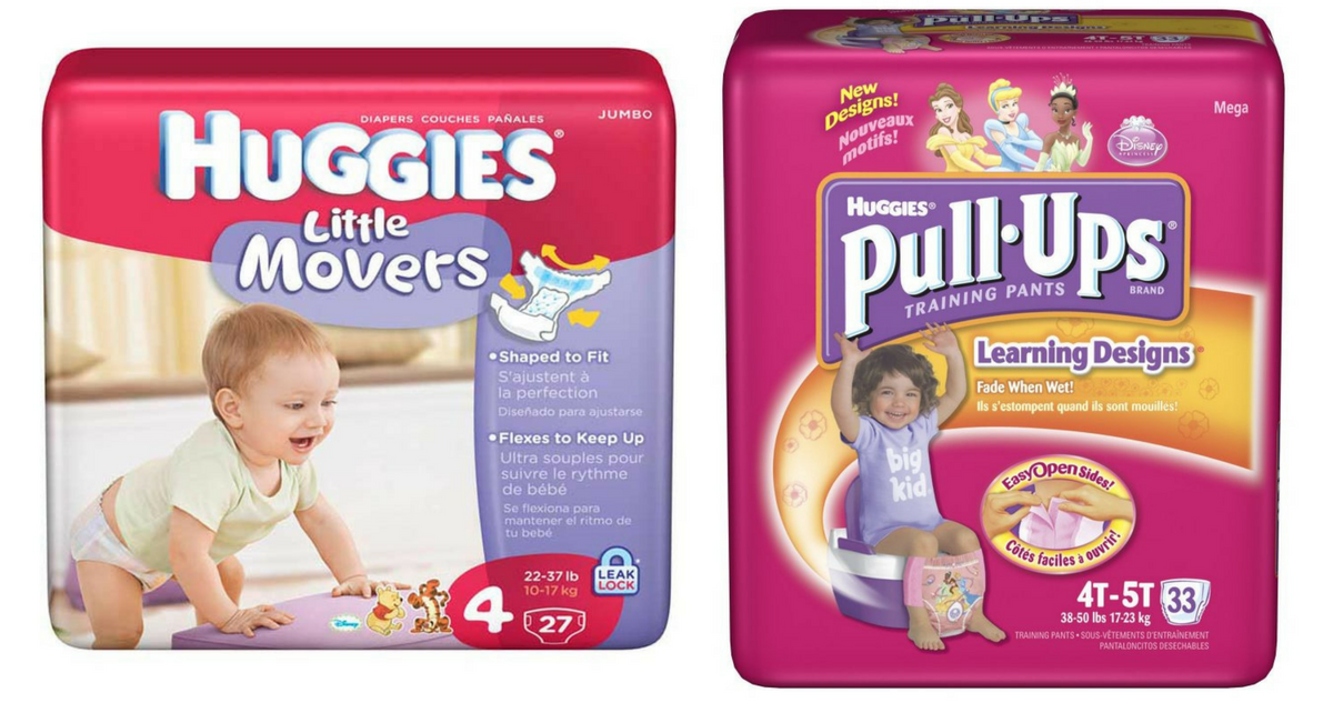 picture relating to Huggies Coupons Printable called Contemporary $2 Off Huggies Discount coupons: Diapers Starting off at $4.99