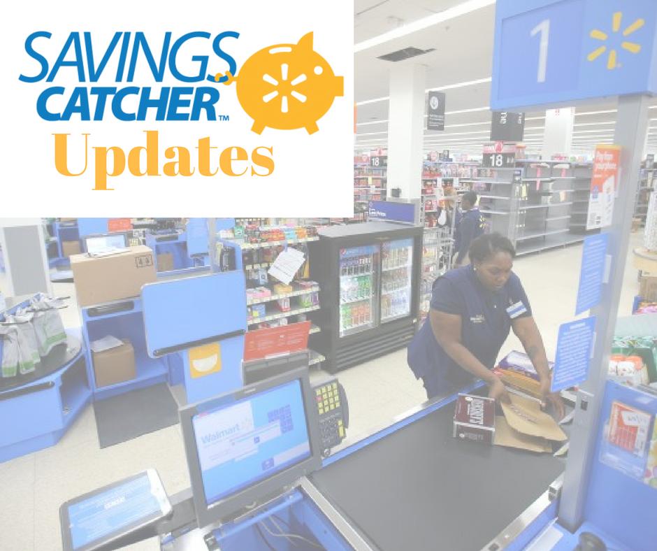 cec22180f Walmart to End Savings Catcher    Southern Savers