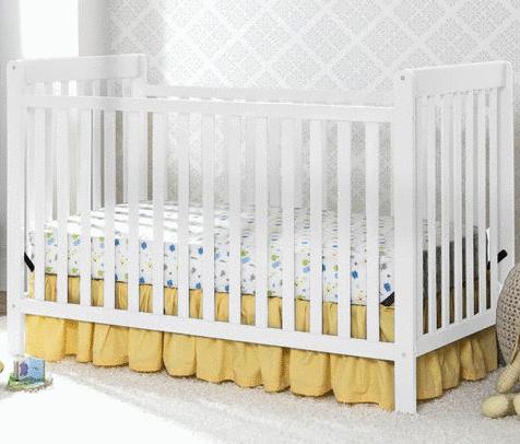 Babies R Us Get A Free Crib Mattress Southern Savers
