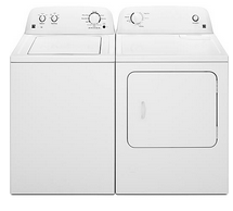 kenmore 20232. kenmore 20232 top-load washer $349.99 (reg. $539.99) 60222 electric dryer -use code washer50 to get $50 off w