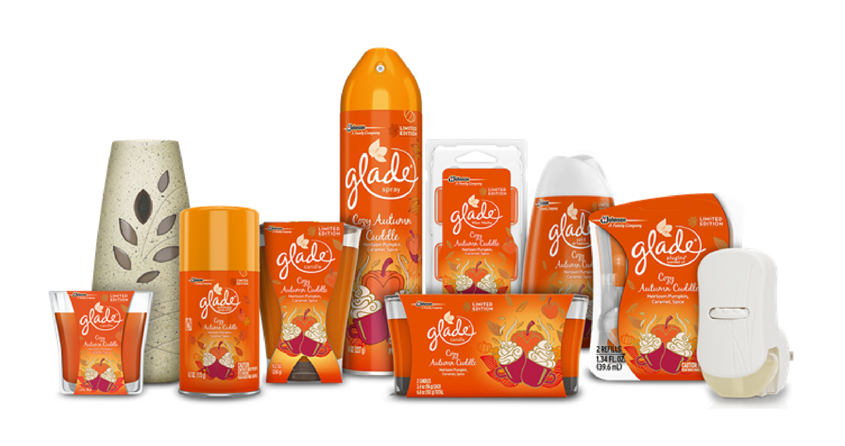 photo regarding Glade Coupons Printable known as Print 5 Fresh new Glade Discount codes :: Southern Savers