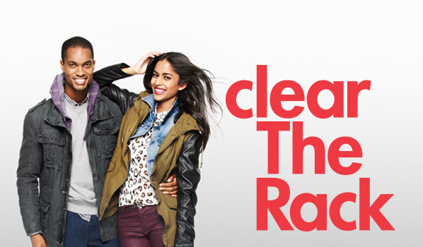 Nordstorm Clear The Rack Additional 25 Off Clearance