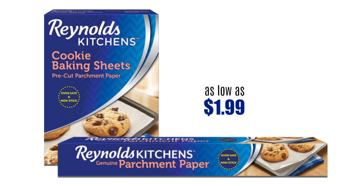 reynolds coupon
