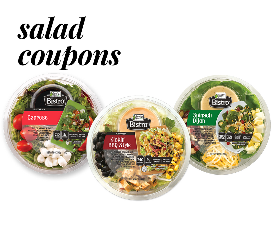 Just Salad is passionate about health and fitness. Offering the freshest meals straight to your door, summer-school.ml coupons can be used for selected delivery or pickup services. With two locations in the US, Chicago and New York, Just Salad also offers a catering service for any occasion.
