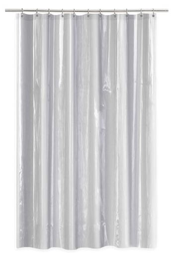 Splash Home Shower Curtain Liner 839 Shipped Reg 2399