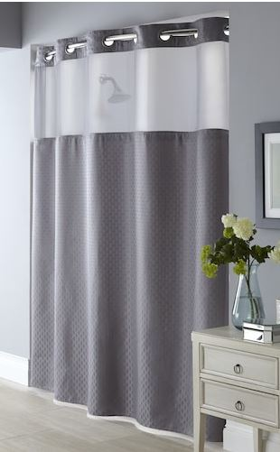 Kohl\'s Coupon Codes | Save on Shower Curtains :: Southern Savers