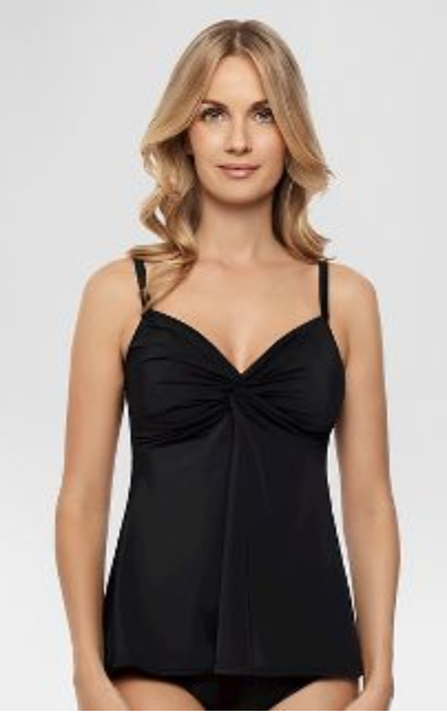 307bdf5ca63e1 If you want swim suits for adults, they are also on clearance with items  starting around $10 (reg. $30+).