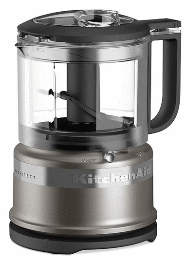 Macy\'s: KitchenAid Stand Mixer for $199.99 After Rebate + ...