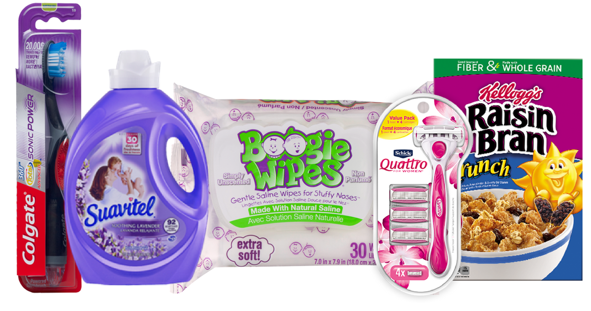 photograph relating to Miralax Printable Coupons known as 14 Fresh new Printable Coupon codes Currently :: Southern Savers