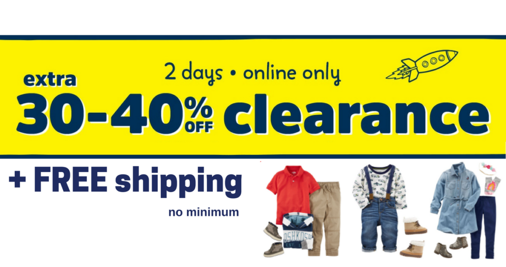 Clearance Sales Outlet clearance sale & overstocks coupons promotions & free shipping deals Clearance Sale & Free Coupons: Discounts for Nordstrom, Kohl's, Target, specialtysports.ga, Eddie Bauer Outlet, Boden, Old Navy, Woman Within, Figleaves & More.
