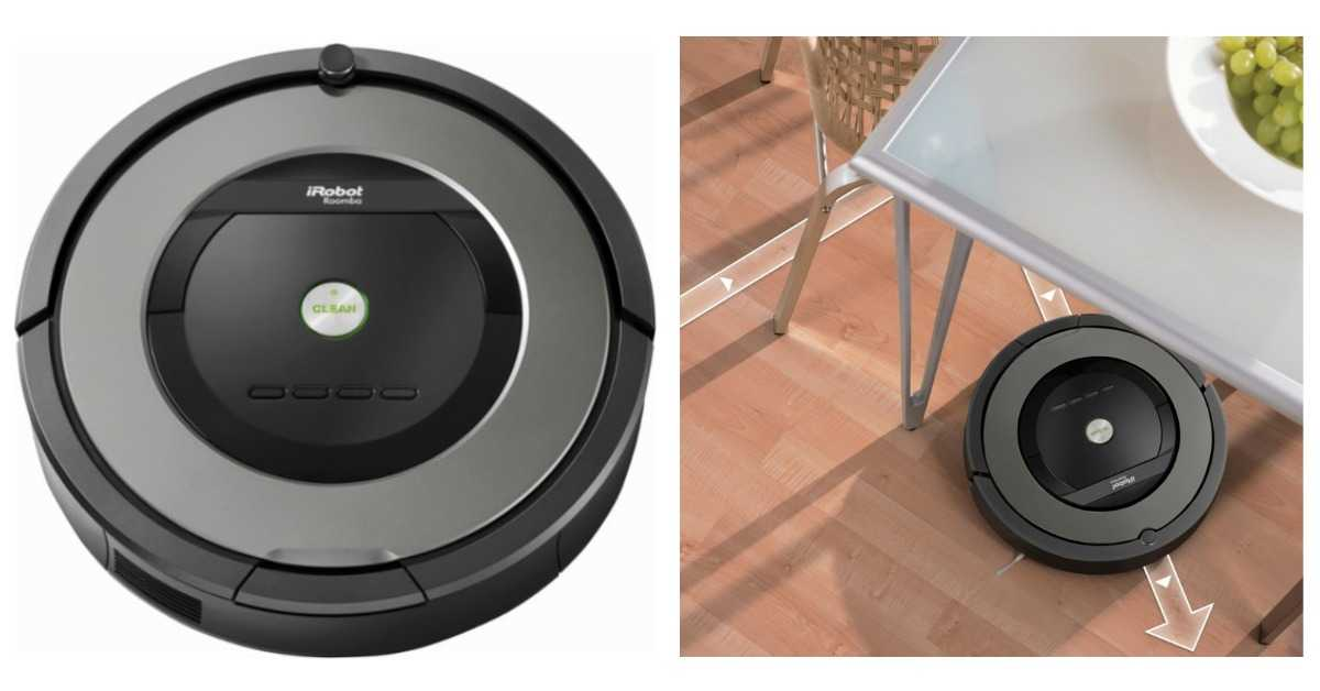 The Best Roomba to Get in – with Model Comparison Chart. Last Updated: Nov 24, With the release of the Roomba two years ago and the Roomba & last year, there are almost too many models to choose from. It's impossible to know which Roomba to buy .