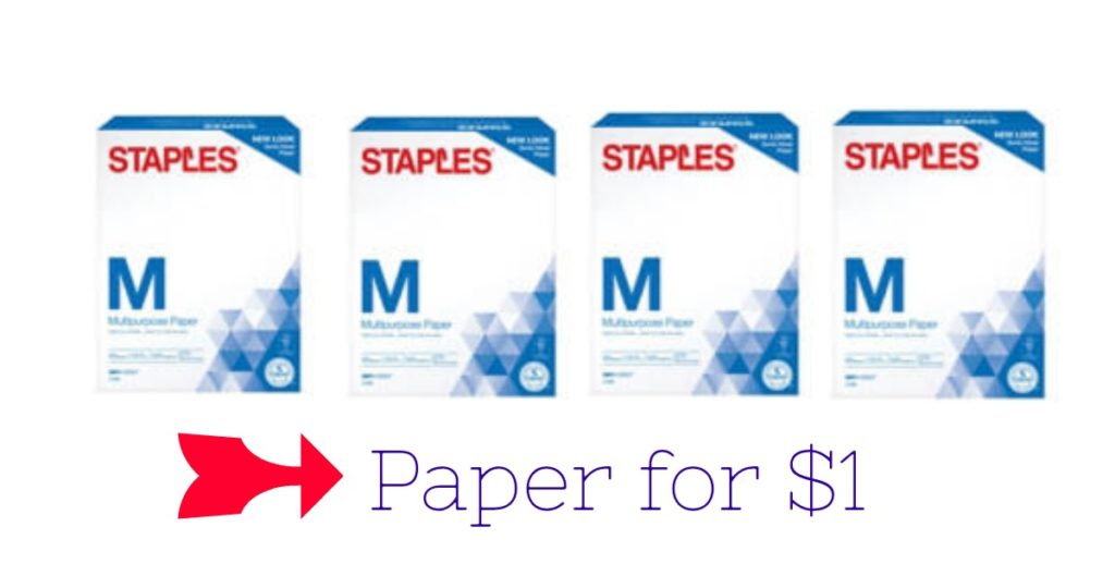 staples multipurpose paper Shop for copy & multipurpose paper in office products on amazoncom.