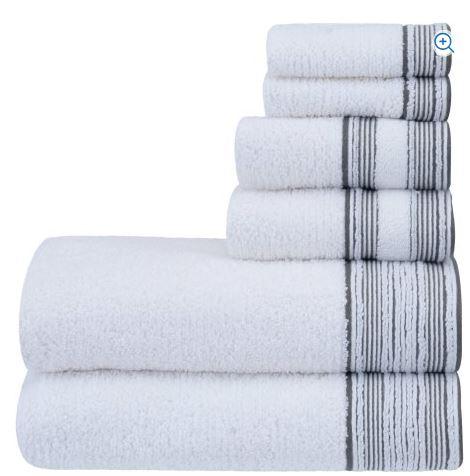 Bath Towels At Walmart Unique Walmart Deals Save On Disney Bath Towels More Southern Savers