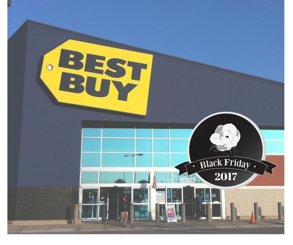 best buy black friday - photo #11