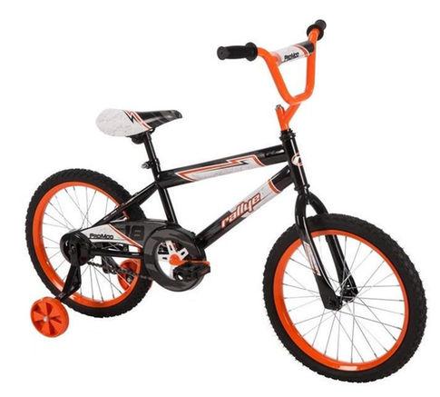 toys r us rallye bike