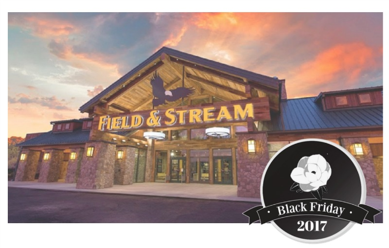 Field & Stream Black Friday Ad 2017 :: Southern Savers
