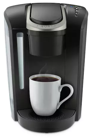 Kohl s Deal: Keurig Coffee Maker, USD 73.99 :: Southern Savers