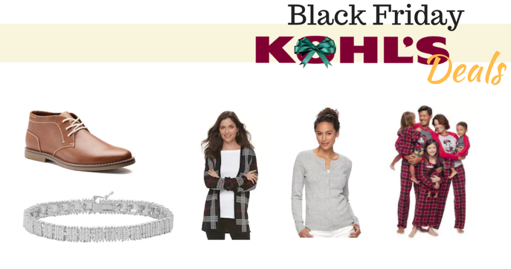 a251f18d268 Kohls Clothing
