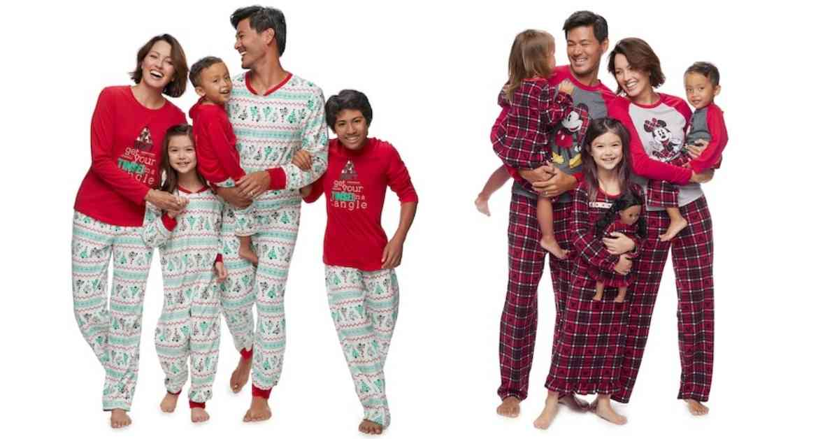 It is an image of Divine Kohls 10 Off 25 Printable Coupon