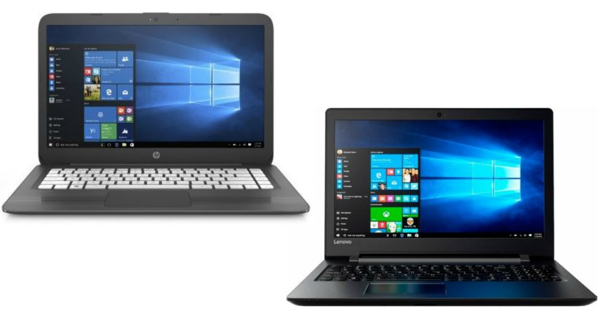 Discount Computer Depot has a wide range of cheap, quality laptops from Intel Core powerhouses to everyday use Core 2 Duo notebooks. Our current used Dell, HP and Lenovo laptops, as well as customizable laptops are available online.