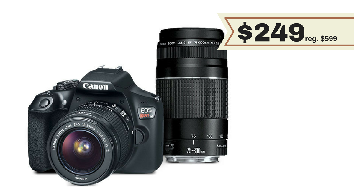 Staples coupons for canon cameras