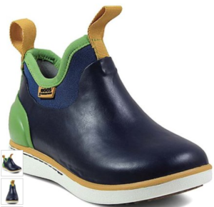 40 Off Bogs Boots For Kids Amp Adults Southern Savers